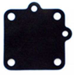 006-128346 Diaphragm for Vista Non-Blend