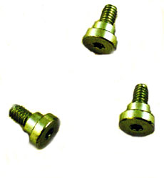 Veeder Root Shoulder Screw