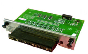 Veeder Root Smart Sensor Interface Module