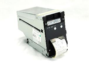 DW-10 Thermal Printer
