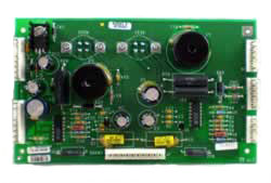 880462-R02 Wayne Power Supply Board (Single)
