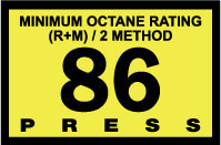 R60030-10   Advantage Switc Graphic 86 Octane Yellow