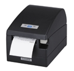 RJV-3201 Replacement Printer for TMU-950