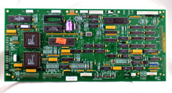 T17764-G1 CRIND Logic Board W/O Software