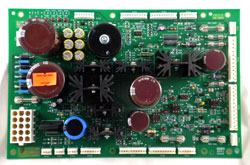 T20306-G1 CRIND Regulator Board