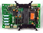 Q12476-01 CRIND Printer Driver Board