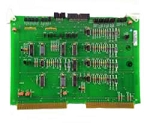 884288-R01 Wayne CAT Interface Board