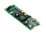 882440-R02 Wayne CAT Display Interface Board
