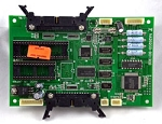 R19197-G1 CRIND Printer Driver Board