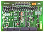 T15849-G1 Hydraulic Interface Board
