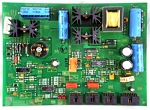 T16394-G1 Modular Display Power Supply Board