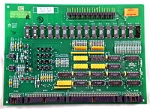 T18024-G1 Hydraulic Interface Board