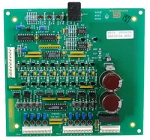 Data Distribution Board
