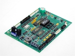 T20011-G1 Optimized Controller Board W/O Software