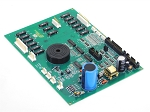 T20076-G3 Optimized Pump Interface Board