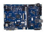 WU001031-R00 Wayne Secure iX Pay CAT CPU Board