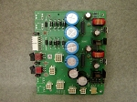 420949-1 Tokheim Premier DPT Options Power Supply Board ONLY