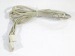 880566-002 CABLE ASSY,PTR PWR 56