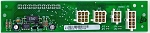 886375-002 Wayne ISB Interface Board