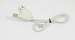 892139-001 CABLE, USB, A MALE TO B MALE (OEM)