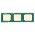 M06070B001 Encore Replacement Keypads
