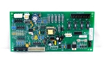 M08223A001 Ultra Hi Interface Board