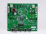 M12760A001 Hub Interface Circuit Assy Board HIP2, Encore 500S/700S