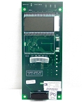 M12983A001 PPU display Board single level