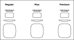 888459-003-MSW Ovation 3 Product ID Overlay